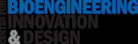 BME CBID Design Day 2015