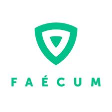 FAÉCUM logo