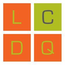 LCDQ Legends 2015 logo