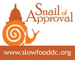 4th Annual Snail of Approval Award Party at RIS