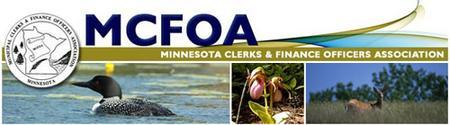 2015 MCFOA Advanced Academy (MCAA)