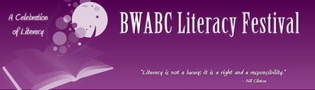BWABC Literary Festival
