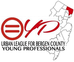 Urban League for Bergen County Young Professionals Town...