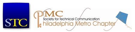 Mid-Atlantic Tech Comm Conference: Post-Conference...