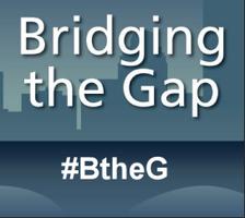 Bridging the Gap: Mobile Media   #BtheG