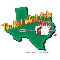 The Muses present... The Red Velvet Cake War