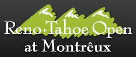 Reno-Tahoe Open 2013