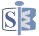2015 China Summer Workshop on Information Management