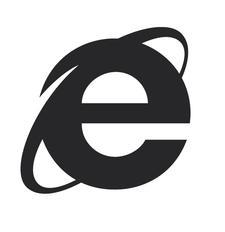 Internet Explorer Developer Relations Team logo
