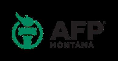 AFP Montana Liberty Banquet: Bozeman, MT