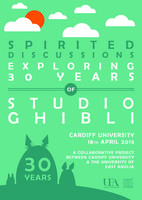 Spirited Discussions: Exploring 30 Years of Studio...