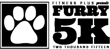 Furry 5K and One-mile Fun Walk 2015
