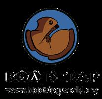 Bootstrap @ UPenn