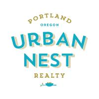Urban Nest Realty logo