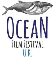 Ocean Film Festival World Tour - London - 10 October...