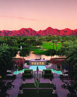 4th Annual Scottsdale Compliance Summit