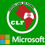 Xbox ONE FIFA15 Tournament (Free Entry) - Microsoft...