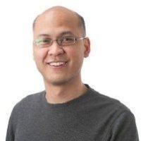 SQLSaturday ROC Precon #3: SQL Server HA/DR Deep Dive