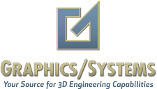 Graphics Systems Corp. logo