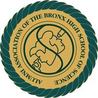 Bronx Science Class of 1995 20th Year Reunion