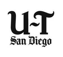 Free Extreme Couponing Workshop in Rancho Bernardo -...