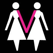 """Eve Ensler's """"The Vagina Monologues"""""""