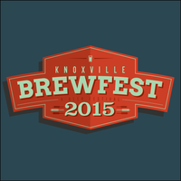 Knoxville Brewfest 2015