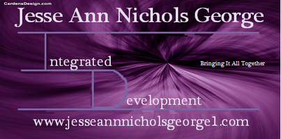 Integrated Development Coaching Sessions