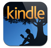 Create Amazon Kindle Direct Publishing Account & Your...