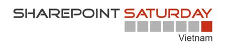 SharePoint Saturday Vietnam - 8th Event