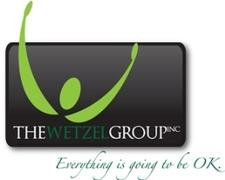 THE WETZEL GROUP, INC. logo