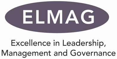 ELMAG Webinar (3): Service design and safeguarding of...