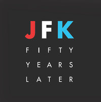 Shooting JFK a Conversation with Photographer Willie Al...