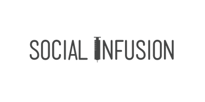 Social Infusion