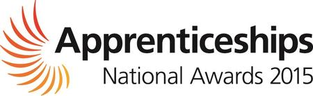 London - National Apprenticeship Awards Information...