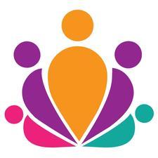 Hills District Business Mums  logo