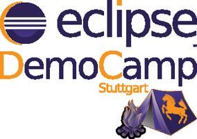 Eclipse DemoCamp Mars 2015 / Stuttgart