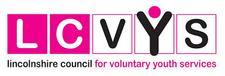 LCVYS logo