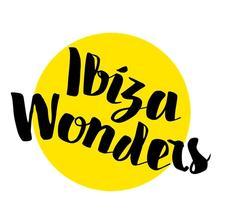 Ibiza Wonders Party logo
