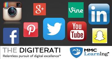 "Facebook, the ""Other"" Social Networks & Digital..."