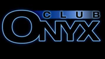 ONYX WILD OUT WEDNESDAYS FREE BEFORE 11PM