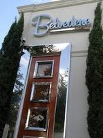 BELVY ON SUNDAYS @ BELVEDERE FREE BEFORE 11PM