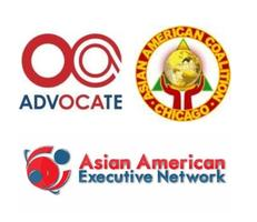 Chicago Asian Pacific American Heritage Month...