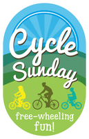 Cycle Sunday