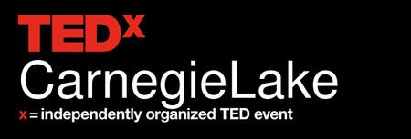 TEDxCarnegieLake