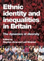 Ethnic identity and inequalities in Britain – Book...