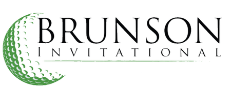 2nd Annual 2015 Brunson Invitational Youth Par 3 Golf...
