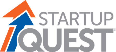 Startup Quest® Investor Pitch and Reception