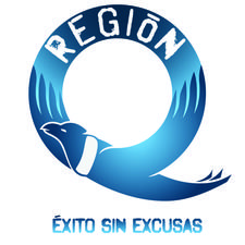 regiónQ logo