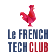 New Producers: The French touch of web creation